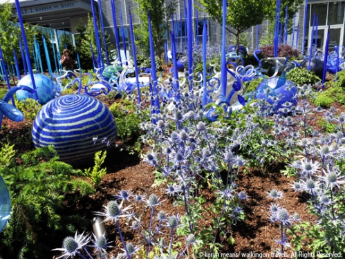 Chihuly-Garden-and-Glass-022