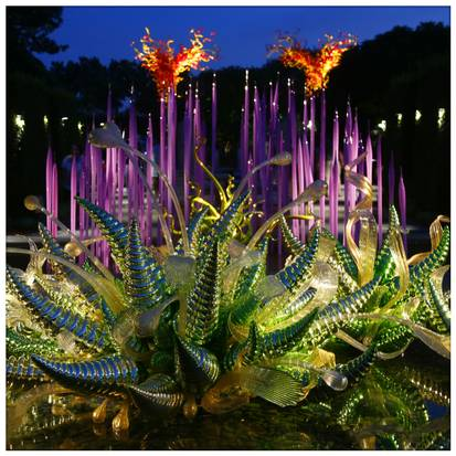 chihuly22
