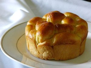asian-sweet-bread-3