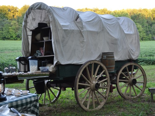 chuck-wagon-straight-centered