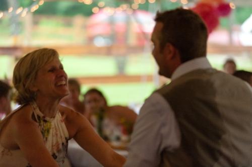Glanders Wedding-680
