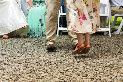 Glanders Wedding-685